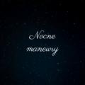 Nocne manwery