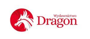 Znalezione obrazy dla zapytania: dragon wydawnictwo