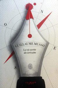 Sekretne życie pisarza Guillaume Musso