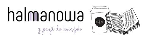 halmanowa